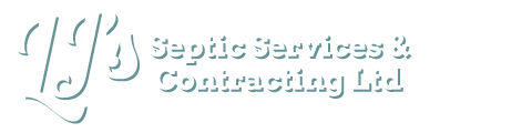 LJ's Septic Services & Contracting Ltd